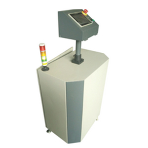 Fully Automatic Stator Testing Panel