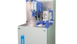 Fully Automatic No Load ( Routine) Testing Panel For Self Priming Motors