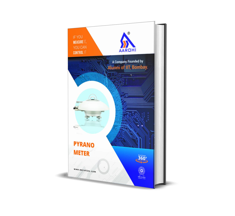 Pyrano Meter Brochure