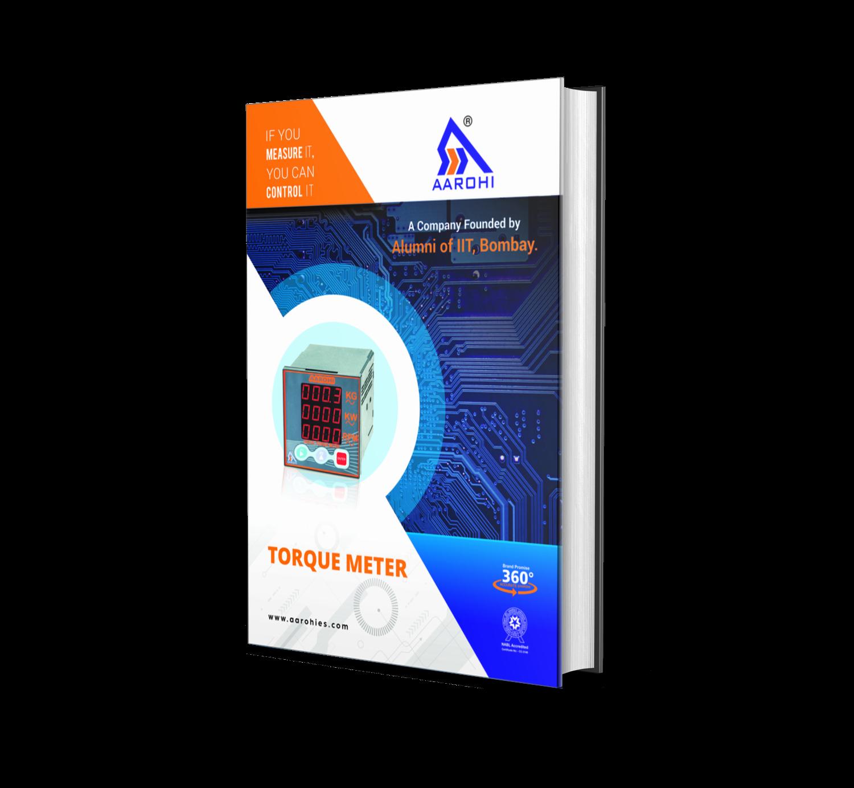 Torque Meter Brochure