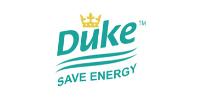 Duke _ Aarohi Embedded Systems Pvt Ltd Customer