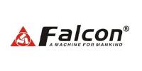Falcon pump _ Aarohi Embedded Systems Pvt Ltd Customer