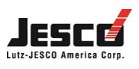 Jesco _ Aarohi Embedded Systems Pvt Ltd Customer
