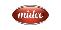 Midko _ Aarohi Embedded Systems Pvt Ltd Customer