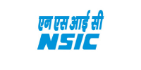 NSIC _ Aarohi Embedded Systems Pvt Ltd Customer