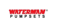 Watermen_ Aarohi Embedded Systems Pvt Ltd Customer