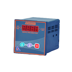 Digital RPM Meter