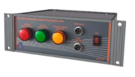 Stator Rotation Direction Detector