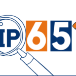 How do IP protection ratings work?